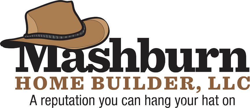 Mashburn Home Builder
